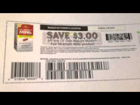 Print Your Coupon Now Free Poise @ Target And Money Maker D