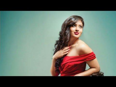 Dilbar Janiya Female Version Song Download Mp3 Mp4 - Song MieGames