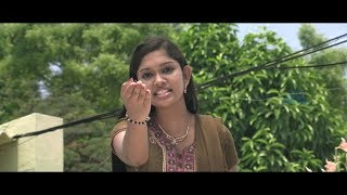 New Released Tamil Full Movie 2018 | New Tamil Online Full Movie | Exclusive Movie 2018 | Full HD