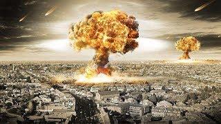 क्या होगा अगर भारत पर परमाणु हमला हो गया? | What if India is attacked by a Nuclear Bomb??
