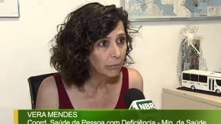 Medicamento que trata sintomas do autismo vai ser oferecido gratuitamente pelo SUS