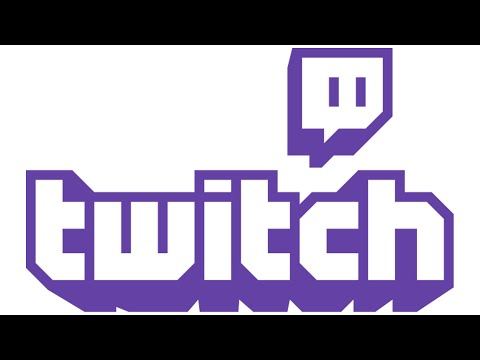 Amazon's Twitch hit by massive data breach, source code and customer details exposed