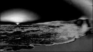 Sinking sun -- music: Buckethead and Brain ft Melissa ( Best Regards) Green