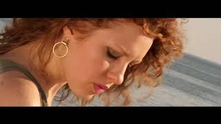 Ricky Pera - Spiaggia Segreta Teaser
