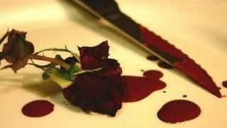 To aroma sou-Elina Konstantopoulou