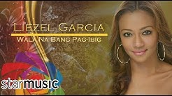 Liezel Garcia x Bugoy Drilon - Huwag Ka Lang Mawawala (Audio) 🎵