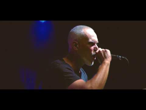 DEAD JOKER - Live at Arsenal Fest 2017 (3 songs set)