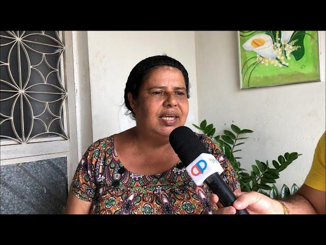 INVALIDEZ: PREFEITURA DE PEDRAS DE FOGO REDUZ 70% DE SALÁRIO DE ACS