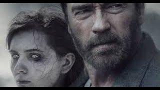 LANÇAMENTOS NETFLIX FILMES AGOSTO 2018