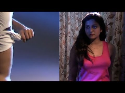 Latest Tamil Movie Scenes - Tamil HD Movie Kadhal Kilukiluppu Movie Scene 2