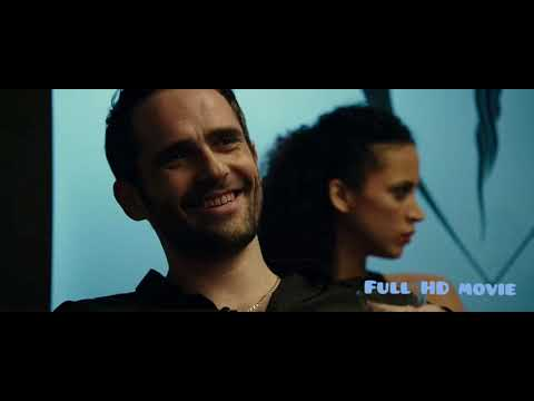 The Transporter Refueled full  HD  movie pat 2 2015action