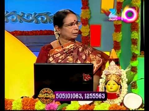 Subhamasthu - Episode 447  - August 20, 2015 - Webisode