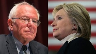 Sanders supporter: Single-issue criticism not...