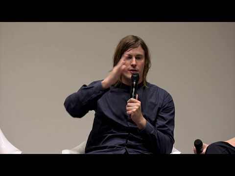 Conversations | Artworld Talk | Cohabitation & What is Wrong with Ecological Art