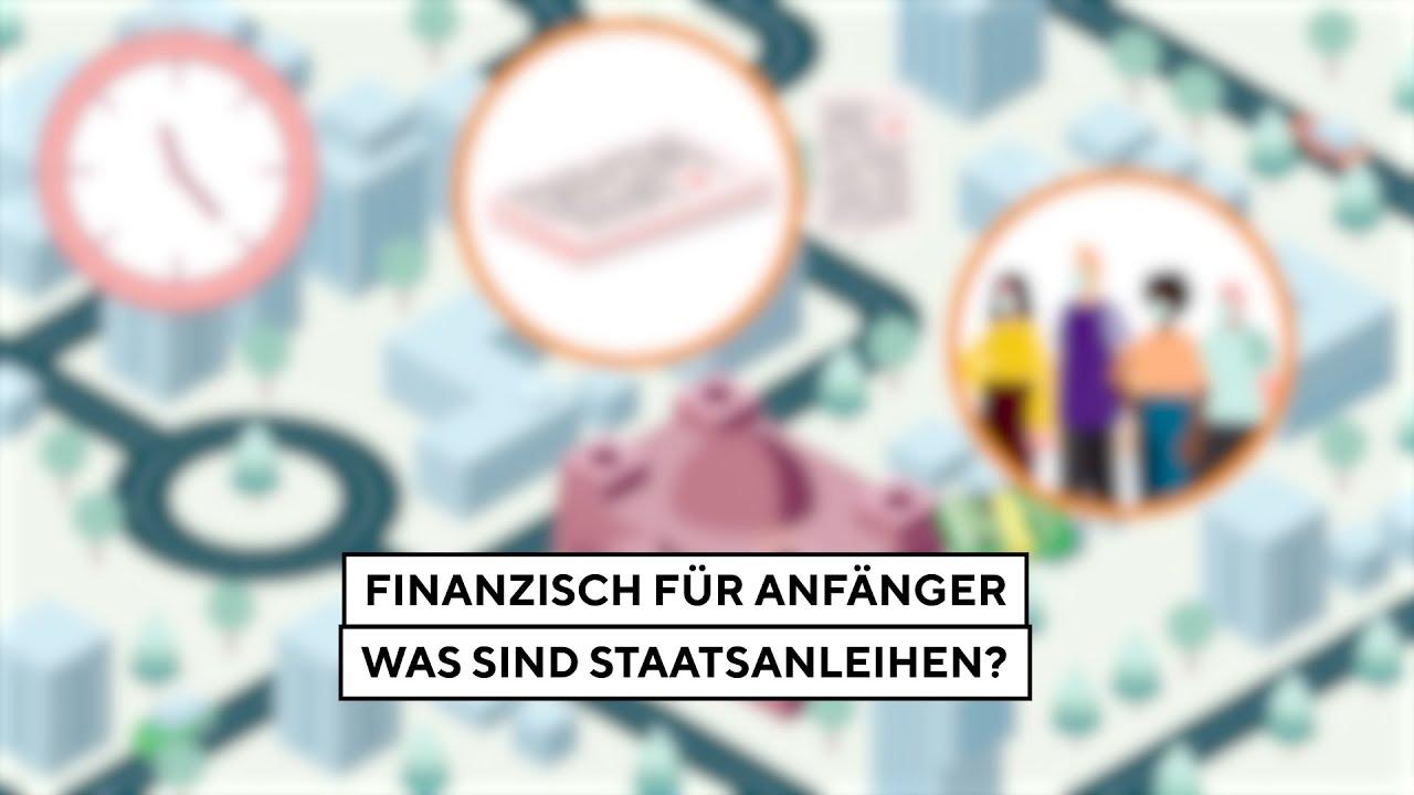 Broker für binäre optionen Österreich