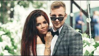 Певица Бьянка разводится через четыре месяца после свадьбы