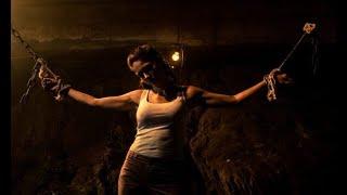 """🔴 PHIM KINH DỊ MỸ HAY NHẤT THẾ GIỚI 2020 - """"KHU RỪNG TỬ THẦN"""" - Full HD Thuyết Minh 블랙번 : 죽음의숲"""