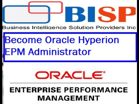 Hyperion Troubleshooting LCM and Migration Issues