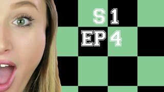 Episode 4 - Cheerleaders in the Chess Club - Young Actors Project