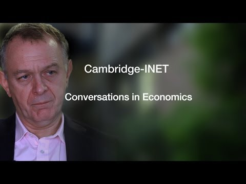 Using Networks to Revolutionise Economic Theory and Policy