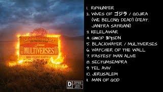 .Feast - Multiverses (Full Album)