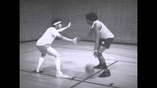 WHIP & NAE NAE VINE by Alphonso Mcauley and Damaine Radcliff