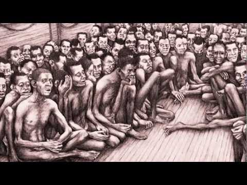 Slave Trade to Coolie Trade