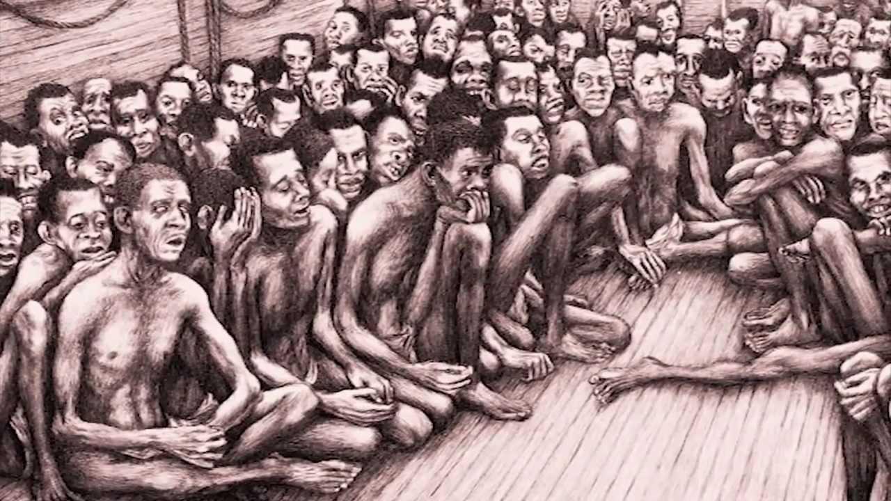 asian-male-slavery