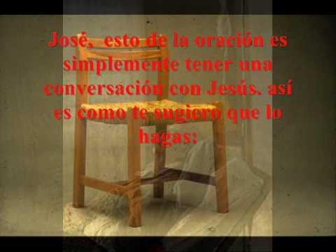 Reflexion la silla vacia youtube - La silla vacia ...