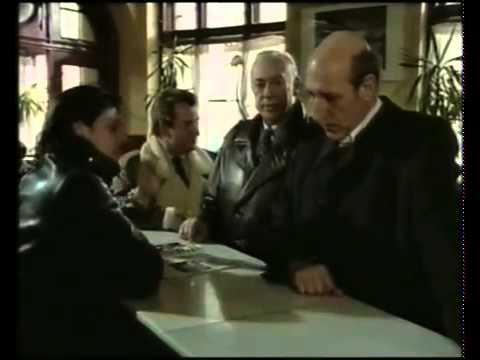 =199= Derrick Verlorene Würde  (1991)