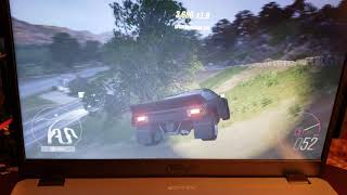 Forza Horizon 4 Mobile Apk
