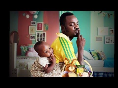 Download KAMA DA WANE 1&2 LATEST HAUSA FILM 2019