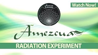 QNET: The Amazing Amezcua E-Guard Experiment