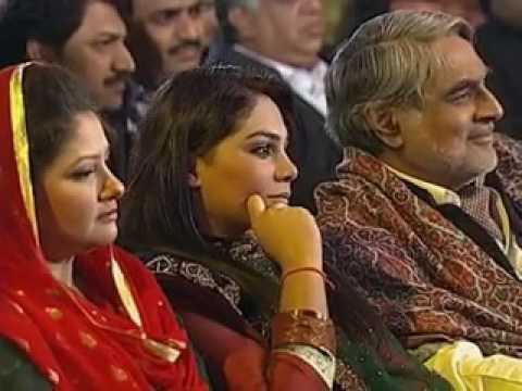 Koi Mere Dil Da Haal Na Jaane O Rabba   Ustad Rahat Fateh Ali Khan   YouTube 240p