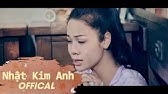Con Ghẻ - Nhật Kim Anh [Official]