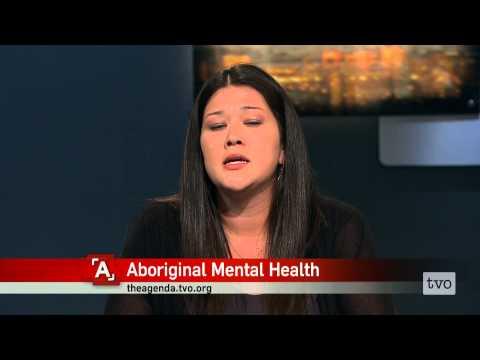 Aboriginal Mental Health