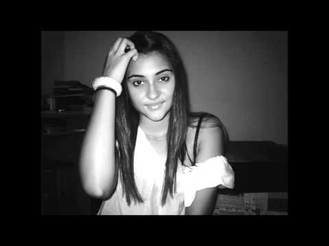 Ana Queiroz - Adele Someone Like you cover