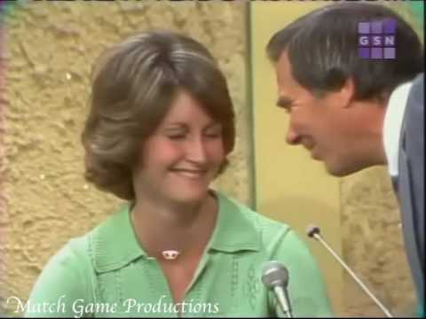 Match Game 76 (Episode 813) (New End Credits)