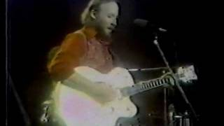 Watch Stephen Stills Do You Remember The Americans stephen Stills video