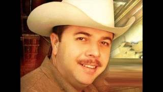 Watch Joel Elizalde Las Torres De Puebla video