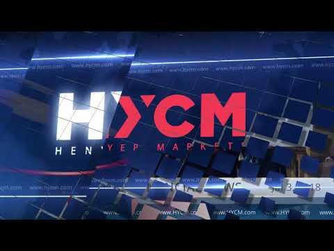 HYCM_EN - Daily financial news 03.07.2018-
