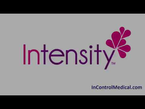 How To Use Intensity Automatic Pelvic Exerciser?