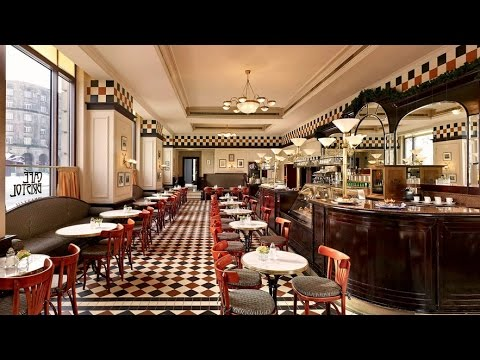 Luxury Hotel In Polend | Hotel Bristol Warsaw In Polend
