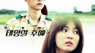 This Love- Davichi [Descendants Of The Sun OST]