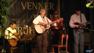 Günter Gall & Freunde - Die Trommel