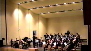 Beethoven: Consecration of the House Overture, Op. 124