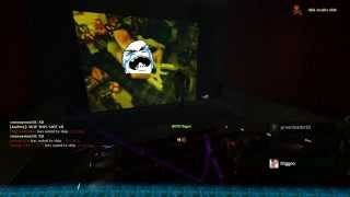 GMod Trolling - More Cinema Madness
