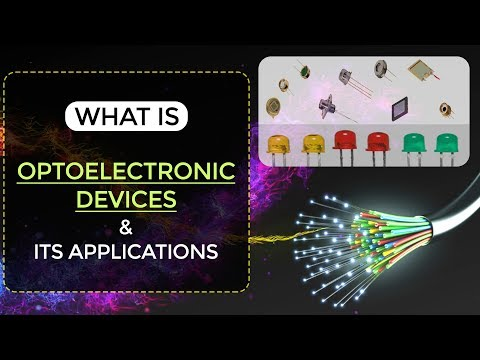 With Applications to Optoelectronic Devices The Physics of Semiconductors