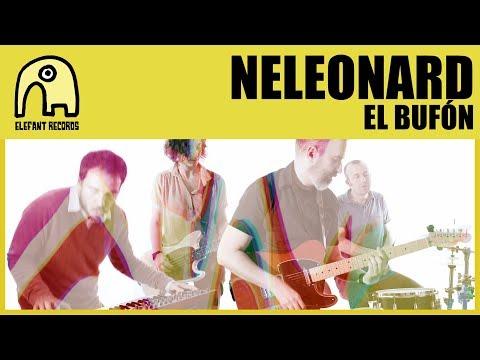 NELEONARD - El Bufón [Official]