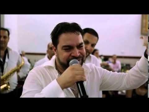 FLORIN SALAM - TATAL MEU - NEW BY SoundEmpire2015